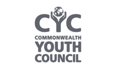Mi-Voice CYC Logo