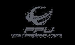 Mi-Voice PPU Logo