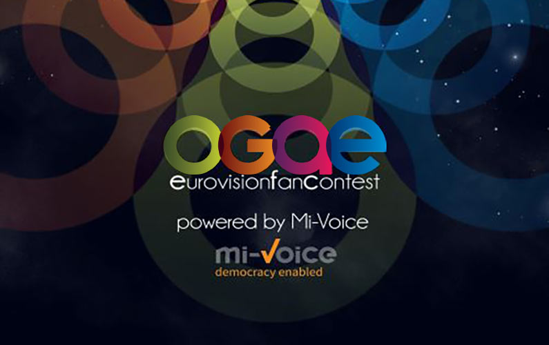 Indomitable spirit of Eurovision fans wins through!