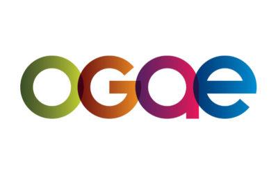 OGAE International