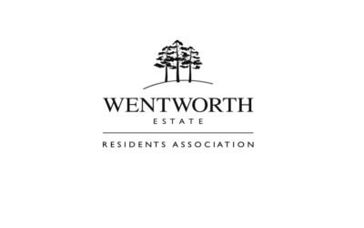 Wentworth Residents Association