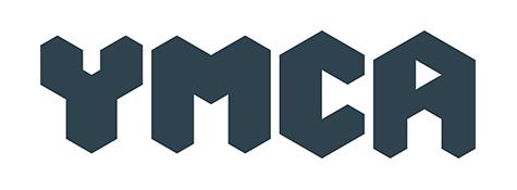 Mi-Voice YMCA logo